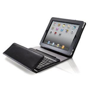 Bluetooth-keyboard-ipad2