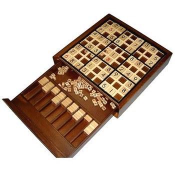 Deluxe-wooden-sudoku
