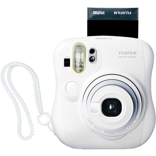 Instax-mini-25-instant-film-camera