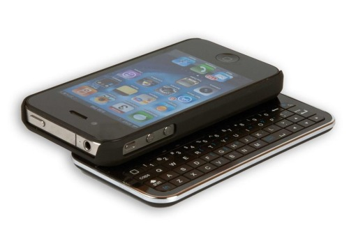 Iphone-slideout-keyboard-case