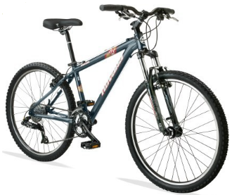 Novara_portal_bike
