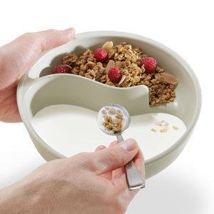 Obol-cereal-bowl