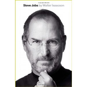 Steve-jobs-book