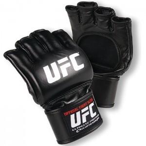 Ufc-official-fight-glove