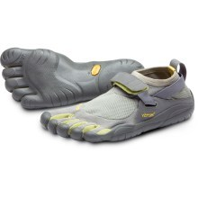 Vibram-fivefingers-kso-multisport-shoes