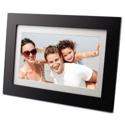 Viewsonic-digital-photo-frame-vfd1027w-11