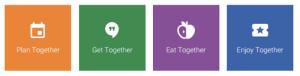 Google Apps Ramadan